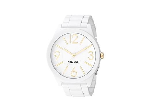 Reloj Nine West Mujer NW1678WTWT