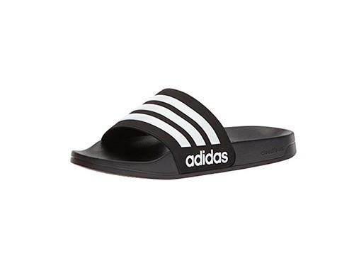 Sandalias Adidas Hombre