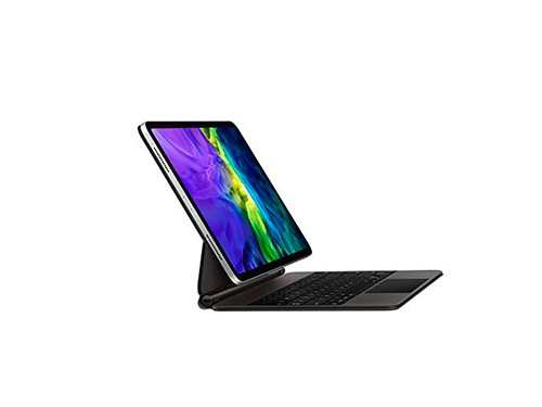 Magic Keyboard para 11'' iPad Pro 2º Generación