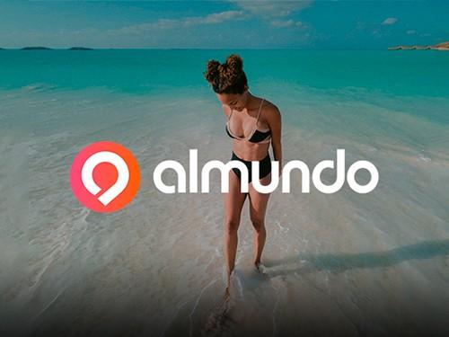 Vuelos a Cancún desde Buenos Aires