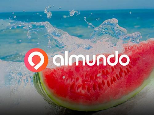 Vuelos a Punta Cana desde Buenos Aires