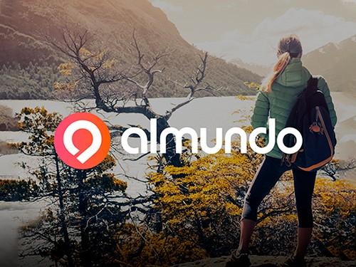Vuelos a Bariloche desde Buenos Aires