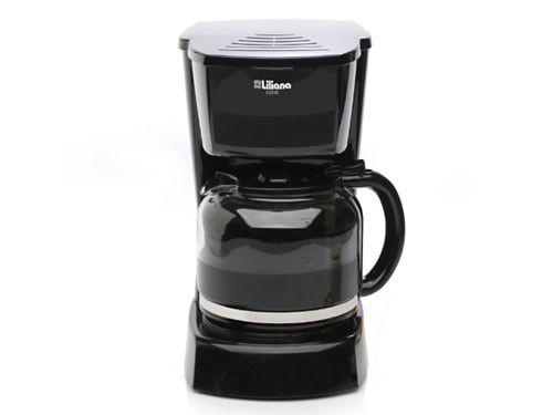 Cafetera de filtro Liliana AC960