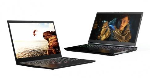 ¿Qué notebook comprar? 10 características a tener en cuenta
