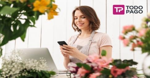 ¿Cobrás online? ¡Este es el mejor medio de pago para tu ecommerce!