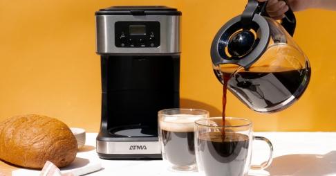 Cafeteras, tostadoras y jugueras, ¿Cómo elegir el kit perfecto?