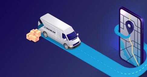 ¿Cómo resolver la logística de tu e-commerce?