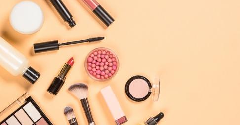 7 tips para elegir el mejor maquillaje según la ocasión