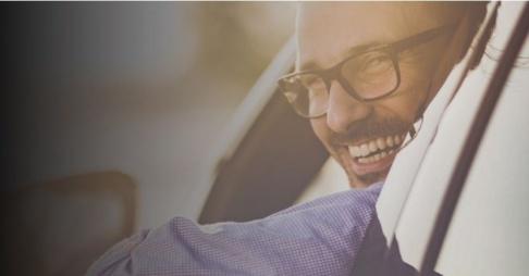 5 Recomendaciones para adquirir un seguro para autos