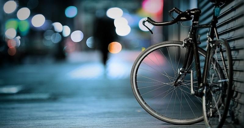 ¿Cómo elegir y comprar una bicicleta?