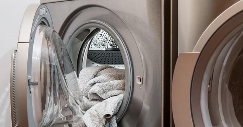 ¿Cómo elegir un lavarropas?