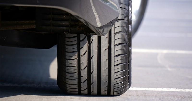 ¿Cómo elegir y comprar neumáticos?