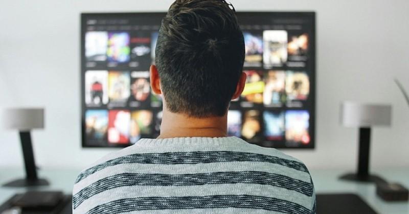 ¿Qué smart tv elegir?
